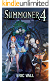 Summoner 4