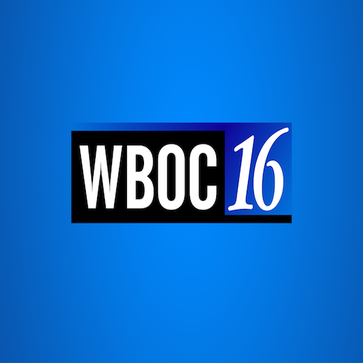 WBOC News: Amazon in: Appstore for Android