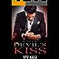 The Devil's Kiss: A Passionate Romance