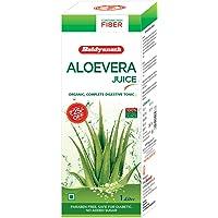 Baidyanath Organic Aloe Vera Juice 1L