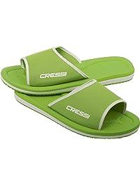 d2fc45c5154d Cressi Children s Lipari Beach Sandals
