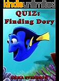 QUIZ: Finding Dory