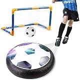ColorBaby - Futbolín madera para mesa CBGames (28513): Amazon.es: Juguetes y juegos