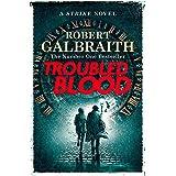 Troubled Blood: Cormoran Strike Book 05