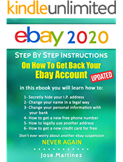 Ebay Stealth Sell On Ebay And Paypal With A Stealth Account Ebook Hardwick Bill Amazon Co Uk Kindle Store