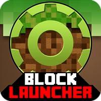 Block Launcher Pro Edition