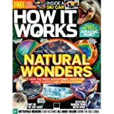 Internet & Technology Magazines