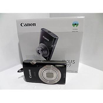 Canon Digital Camera Ixus 17720.5Mpix