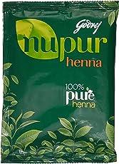 Godrej Nupur Heena, 120g