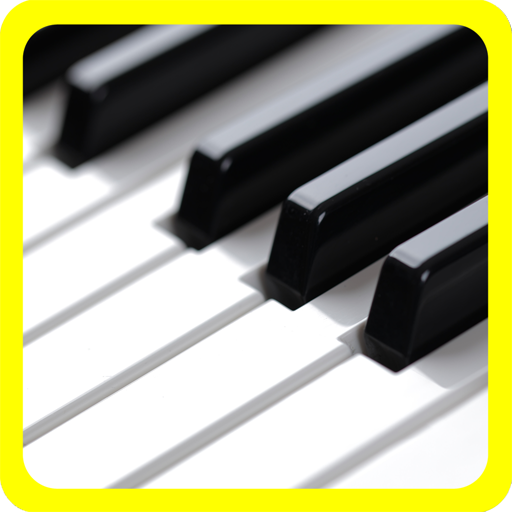 Mini Piano ®: Amazon co uk: Appstore for Android