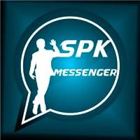 SPK Messenger