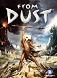 From Dust [PC Code - Uplay]