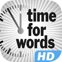 Die Uhr die Zeit schreibt - ZEITschrift HD
