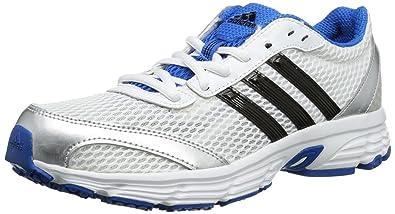 scarpe adidas vanquish 5 running uomo