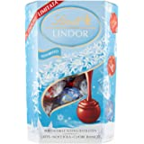 Lindt Lindt Cornet Lindor Assortito Limited Edition Winter, 200 G, 1 x 200 g