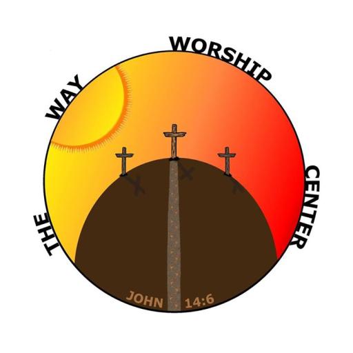 the-way-worship-center