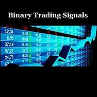 Binary Trading Signals