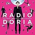 Radio Doria - Die Freie Stimme der Schlaflosigkeit