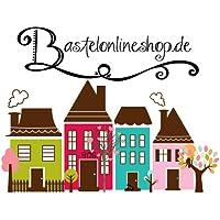 BastelApp Bastelonlineshop