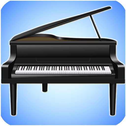 piano-solo-hd-kindle-tablet-edition