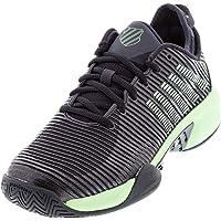 K-Swiss Hypercourt Supreme HB Mens Tennis Shoes