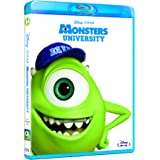 Monster University - Collection 2016 (2 Blu-Ray)