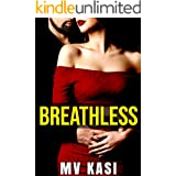 Breathless: A Passionate Indian Love Story