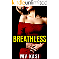 Breathless: Falling in love with her husband (Indian Romance)