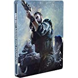 Call of Duty: Modern Warfare - Steelbook [enthält kein Spiel] [Edizione: Germania]