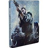 Call of Duty: Modern Warfare - Steelbook [enthält kein Spiel]