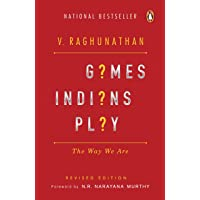 Games Indian's Play