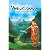 Vivekachudamani