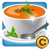Puree Soup Recipes Free