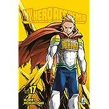 My Hero Academia (Vol. 17)
