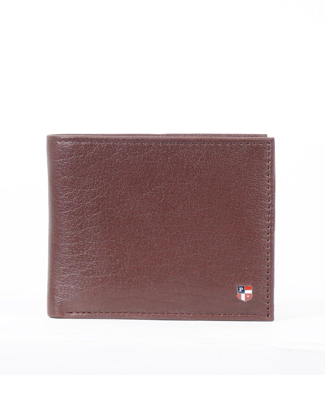 U.S. Polo Assn. Men Wallet