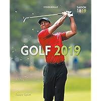 Golf 2019