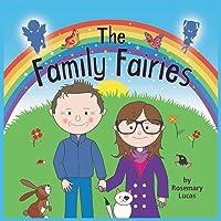 The Family Fairies