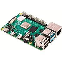 Raspberry Pi® 4 B 8 Go 4 x 1.5 GHz