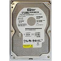 dsbhctjah Western Digital wd1600sd-01kcc0/160/GB DCM