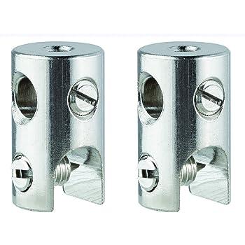 sabot de contact luminaires et eclairage. Black Bedroom Furniture Sets. Home Design Ideas