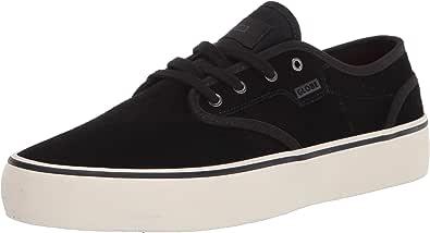 Globe Men's Motley Ii Skateboard Shoe