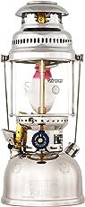 Petromax Petroleumlampen HK150/830 - HK500/829