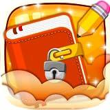Geschütztes Tagebuch