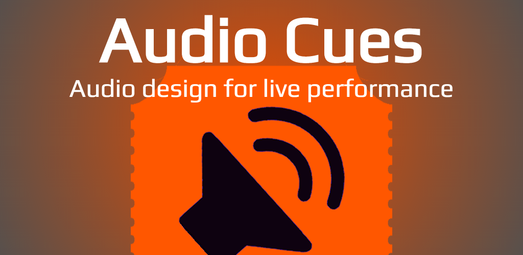 Audio Cues: Amazon co uk: Appstore for Android