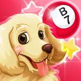 Trophy Bingo - Juego de bingo gratis