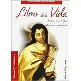 Libro de la Vida de Santa Teresa de Jesús (Ediciones Populares)