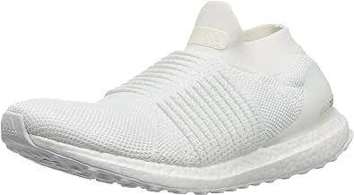 Adidas Ultraboost Laceless da uomo