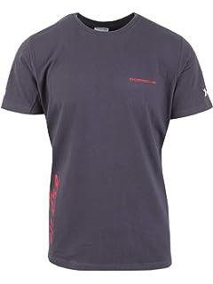 150g//m/² 4XL Marineblau Safeguard 23.11.P-TS-R-SJ-07-XXXXL ESD-T-Shirt Rundhals