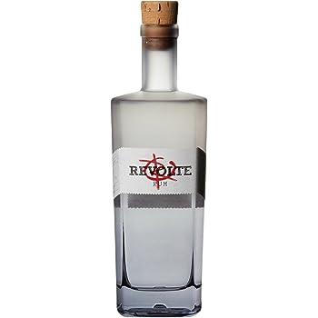 Revolte Rum (1 x 0.5 l)