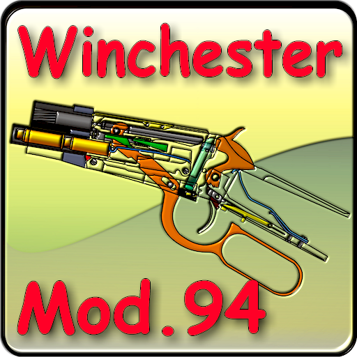 winchester-rifle-model-94-explained